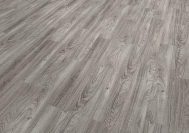 Ceník vinylových podlah - Vinylové podlahy za cenu 300 - 400 Kč / m - Conceptline 3027 Ash Grey