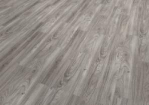 Vinylové podlahy Conceptline 3027 Ash Grey