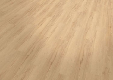 Ceník vinylových podlah - Vinylové podlahy za cenu 300 - 400 Kč / m - Conceptline 3029 Lakeshore Beech