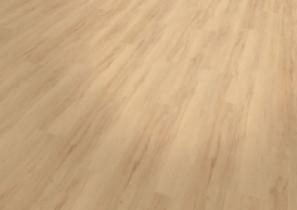 Vinylové podlahy Conceptline 3029 Lakeshore Beech