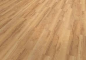 Vinylové podlahy Conceptline 3030 Fruit Wood