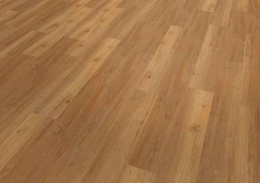 Vzorník: Vinylové podlahy Conceptline 3032 Classic oak
