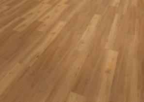 Vinylové podlahy Conceptline 3032 Classic oak