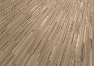 Ceník vinylových podlah - Vinylové podlahy za cenu 300 - 400 Kč / m - Conceptline 3033 Walnut Parquet Brown