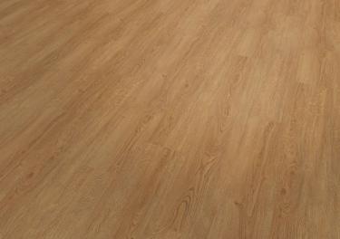 Ceník vinylových podlah - Vinylové podlahy za cenu 300 - 400 Kč / m - Conceptline 3035 Classic oak Medium