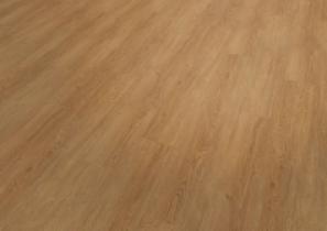 Vinylové podlahy Conceptline 3035 Classic oak Medium