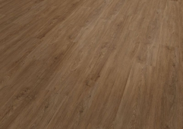 Vzorník: Vinylové podlahy Conceptline 3036 Classic oak Dark