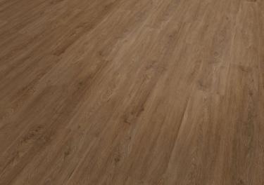 Ceník vinylových podlah - Vinylové podlahy za cenu 300 - 400 Kč / m - Conceptline 3036 Classic oak Dark