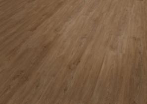 Vinylové podlahy Conceptline 3036 Classic oak Dark
