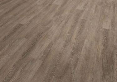 Vzorník: Vinylové podlahy Conceptline 3038 Limde oak Brownish