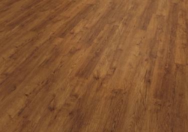 Ceník vinylových podlah - Vinylové podlahy za cenu 300 - 400 Kč / m - Conceptline 3046 Rustic oak Gold