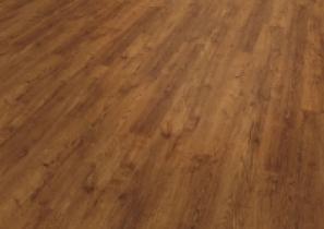 Vinylové podlahy Conceptline 3046 Rustic oak Gold