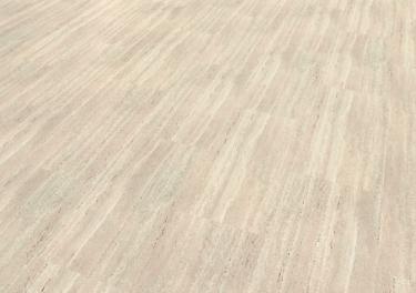 Ceník vinylových podlah - Vinylové podlahy za cenu 300 - 400 Kč / m - Conceptline 3050 Classic Travetrine