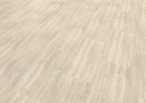 Vinylové podlahy Conceptline 3050 Classic Travetrine