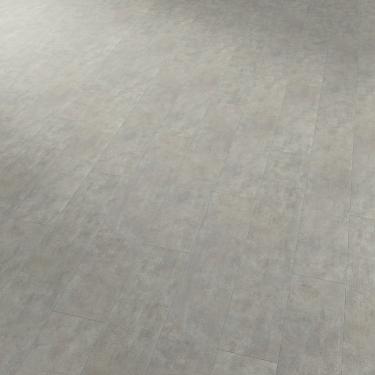 Vinylové podlahy Conceptline 30500 4V Cement světle šedý