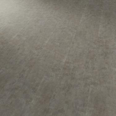 Vinylové podlahy Conceptline 30501 4V Cement šedohnědý