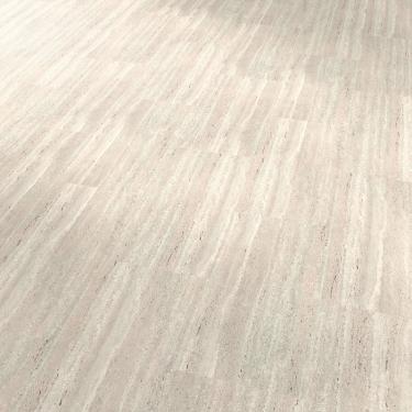 Vinylové podlahy Conceptline 30502 Travertin klasik