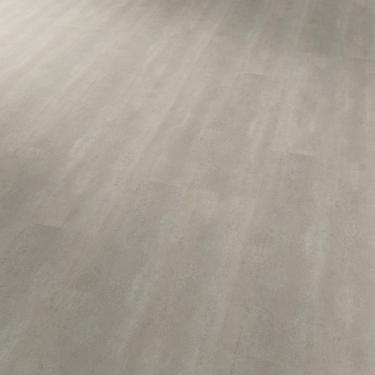 Vinylové podlahy Conceptline 30503 Limestone béžový