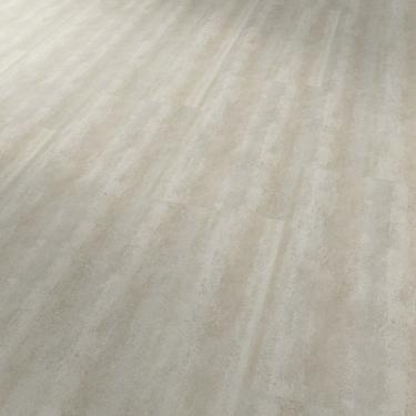 Vzorník: Vinylové podlahy Conceptline 30504 Limestone světlý
