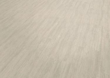 Vzorník: Vinylové podlahy Conceptline 3051 Natural Sandstone