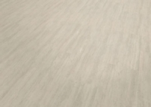 Vinylové podlahy Conceptline 3051 Natural Sandstone