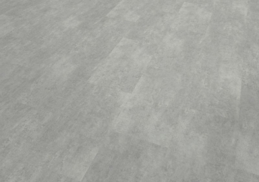 Vzorník: Vinylové podlahy Conceptline 3052 Metalstone Grey