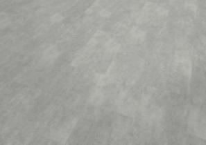 Vinylové podlahy Conceptline 3052 Metalstone Grey