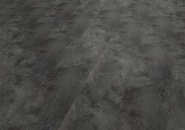 Vzorník: Vinylové podlahy Conceptline 3053 Slate Grey