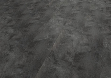 Ceník vinylových podlah - Vinylové podlahy za cenu 300 - 400 Kč / m - Conceptline 3053 Slate Grey