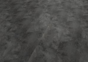 Vinylové podlahy Conceptline 3053 Slate Grey