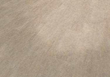 Ceník vinylových podlah - Vinylové podlahy za cenu 300 - 400 Kč / m - Conceptline 3054 Metalstone Beige
