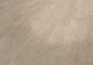 Vinylové podlahy Conceptline 3054 Metalstone Beige