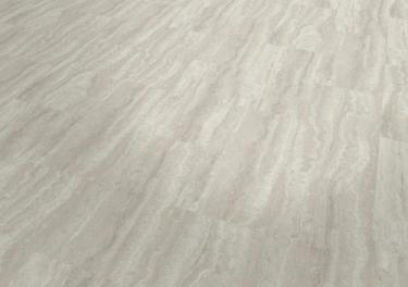 Ceník vinylových podlah - Vinylové podlahy za cenu 300 - 400 Kč / m - Conceptline 3064 Modern Travertine