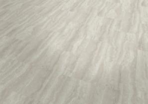 Vinylové podlahy Conceptline 3064 Modern Travertine