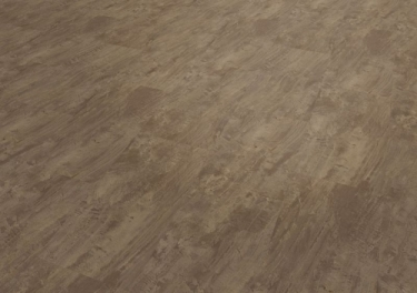 Ceník vinylových podlah - Vinylové podlahy za cenu 300 - 400 Kč / m - Conceptline 3065 Slate Brown