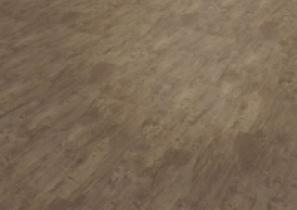 Vinylové podlahy Conceptline 3065 Slate Brown
