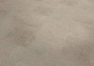 Vzorník: Vinylové podlahy Conceptline 3066 Sandstone Beige