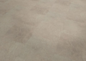 Vinylové podlahy Conceptline 3066 Sandstone Beige