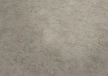 Vinylové podlahy Conceptline 3067 Stucco Light