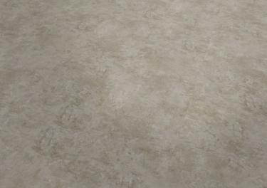 Vzorník: Vinylové podlahy Conceptline 3067 Stucco Light