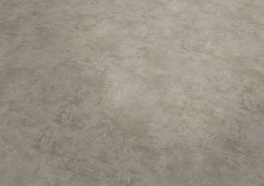 Ceník vinylových podlah - Vinylové podlahy za cenu 300 - 400 Kč / m - Conceptline 3067 Stucco Light