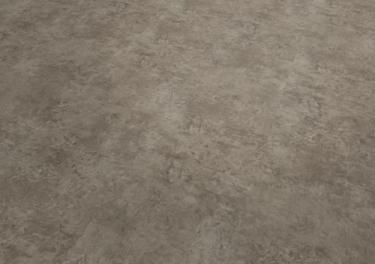 Ceník vinylových podlah - Vinylové podlahy za cenu 300 - 400 Kč / m - Conceptline 3068 Stucco Dark
