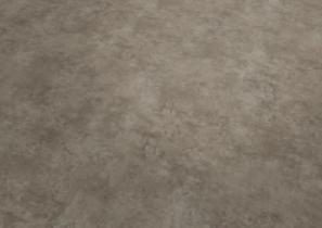 Vinylové podlahy Conceptline 3068 Stucco Dark