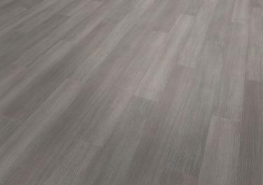 Ceník vinylových podlah - Vinylové podlahy za cenu 300 - 400 Kč / m - Conceptline 3082 Contour Wood Silver