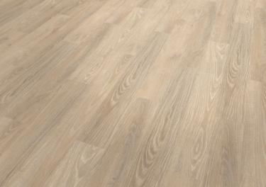 Ceník vinylových podlah - Vinylové podlahy za cenu 300 - 400 Kč / m - Conceptline 3083 Nordic Ash