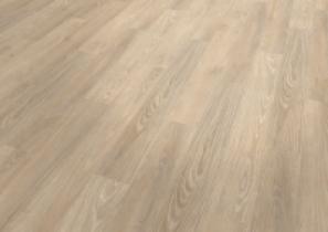 Vinylové podlahy Conceptline 3083 Nordic Ash