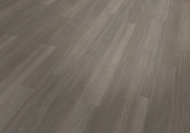 Ceník vinylových podlah - Vinylové podlahy za cenu 300 - 400 Kč / m - Conceptline 3085 Contour Wood Grey