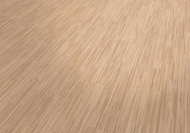Ceník vinylových podlah - Vinylové podlahy za cenu 300 - 400 Kč / m - Conceptline 3086 Fineline Nature