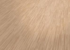 Vinylové podlahy Conceptline 3086 Fineline Nature