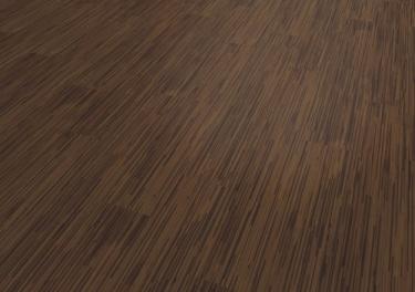 Ceník vinylových podlah - Vinylové podlahy za cenu 300 - 400 Kč / m - Conceptline 3087 Fineline Smoked